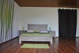 chambre d hote a fec chambres d hôtes la villa paille en queue chambres d hôtes louis