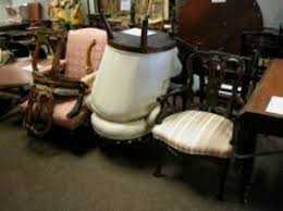 Chinese Armchair Search All Lots Skinner Auctioneers