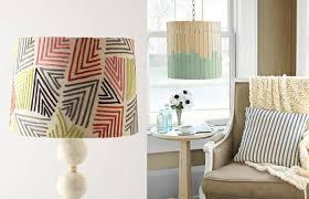 wohnideen schlafzimmer diy wohnideen minimalistisch gartenzaun villaweb info