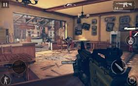mc5 apk modern combat 5 blackout 2 9 0k for android
