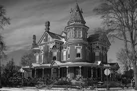 Bed And Breakfast In Arkansas Top 9 Haunted Hotels In Arkansas Hauntedrooms Com
