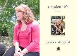 Jaycee Dugard Backyard Best 25 Jaycee Dugard Ideas On Pinterest Jaycee Dugard Book
