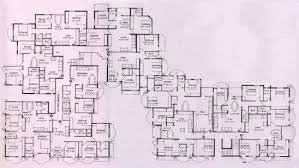 10 000 sq ft house plans 10000 square foot house plans