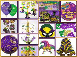 mardi gras supplies mardi gras party decor and supplies masquerade party