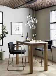 office dining room modern dining room ideas cb2