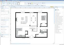 free floor plan maker simple floor plan maker free staggering simple house plans free
