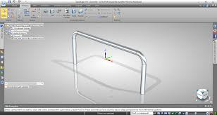 what is your solutions to bent round rod page 2 siemens plm