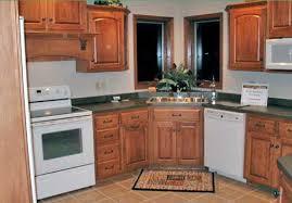 Corner Kitchen SinksAmazing Corner Kitchen Sink Design Ideas - Kitchen design with corner sink