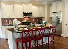 Kitchen Cabinets French Country Style Kitchen Country Style Kitchen Cabinets Black And White Kitchen