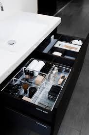 Bathroom Vanity Organization by 68 Best Organization Images On Pinterest Home Organization
