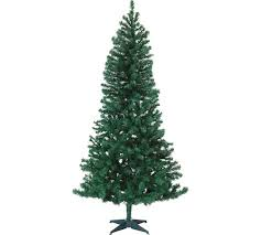 cristmas tree buy home imperial 6ft christmas tree green at argos co uk your