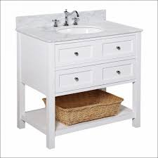 Makeup Vanity Bathroom Bathrooms Wonderful Bathroom Vanities Gray Color Bathroom