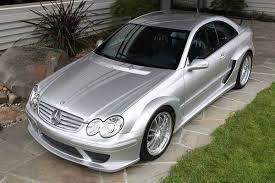 mercedes models list mercedes models list pictures mias brands and car models