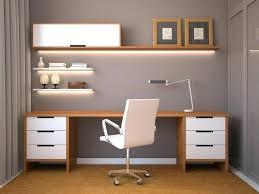 bureau chambre ado bureau pour chambre ado fille photo plateau design socialfuzz me