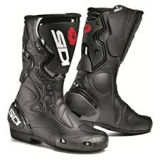 womens motorcycle boots sale s motorcycle boots shop the largest selection today