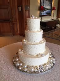 Wedding Cake Island Hilton Head Island Wedding Cakes Reviews For Cakes