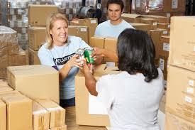 Resume Volunteer Work How To Include Volunteer Work Travels In Your Resume Careerealism