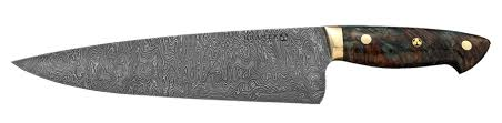 most expensive kitchen knives bob kramer kramer knives design materials