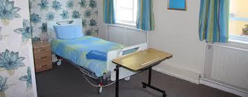 harmony house u2013 harmony house nursing home