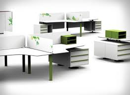 best office furniture modular office furniture furniture modular office furniture