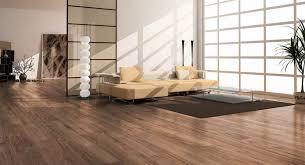 inhaus evolution durango plank onflooring