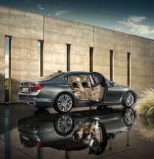 bmw birmingham bmw of birmingham irondale al dealer luxury cars