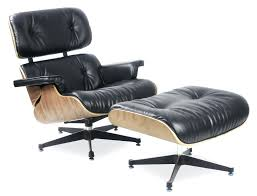 knock off eames lounge chair and ottoman best reproduction eames