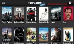 popcorn time apk popcorn time ios 11 install popcorn time app ios 11 1 10 iphone