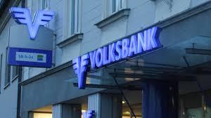 Volksbank Wien Baden Weinviertel Volksbank Sperrt Vier Klein Filialen Zu Noen At