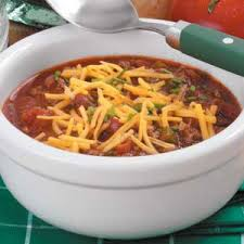 ground beef slow cooker recipes taste of home
