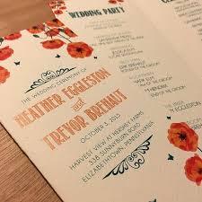 invitation design programs 58 best carpenter invitations design images on