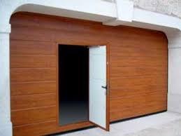 porte sezionali vendita porte per garage gavirate e varese sime