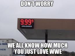 Wwe Network Meme - wwe network is 9 99 memes imgflip