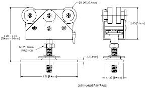 How To Adjust Closet Doors Heavy Duty Pocket Door Track Johnson Pchenderson And Kristrack