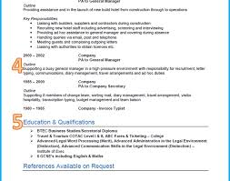 advanced resume writing tips resume writing business english 8 tips for paperblog 0 vp