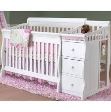 Convertible Cribs Cheap Baby Crib Cheap Baby Crib Price By Sorelle Tuscany Cheap Baby