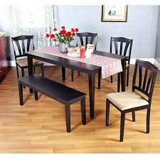 oval dining table set for 6 oval dining table for 6 dimensions hitman game
