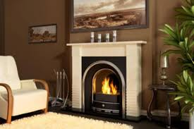 personal fireplace chantico fire a 05 bio ethanol fireplace
