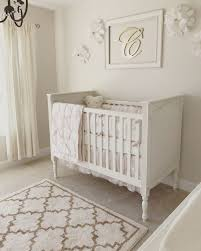 Pink And Gold Baby Bedding Pink And Gold Crib Bedding Set Tags Pink And Gold Crib Bedding