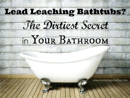 bathtubs 3m bathtub strips 3m bathroom strips 3m command damage
