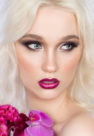 makeup artist in vegas 27 best sheri vegas makeup artist images on makeup