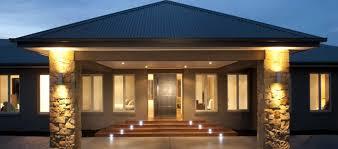 Melbourne Custom Home Builders Luxury Home Builder Melbourne - Home design melbourne
