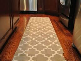 Outdoor Rugs Target by Kitchen 39 Washable Kitchen Rugs Target Microfiber Kitchen Rug
