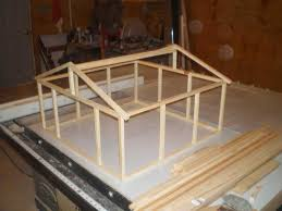 Free Wooden Toy Barn Plans by 117 Best Things To Make For Toy Horses Images On Pinterest