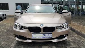 why we bought the bmw 316 i f30 auto u2013 sa buyers guide com