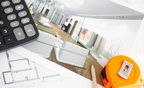 E Design Interior Design Services Think Design Premier Interior Design Services E Design Services