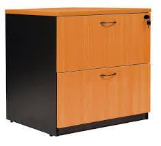 The Range Filing Cabinet Range Lateral Filing Cabinet Anz Office Furniture