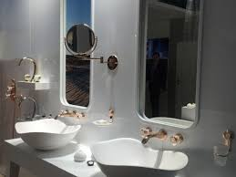Luxury Bathroom Faucets Design Ideas Luxury Bathroom Faucets Brands Home Decorating Interior Design