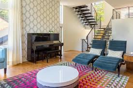 Small Stairs Design 18 Living Room Stairs Designs Ideas Design Trends Premium