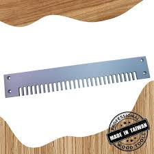 dovetail jig dovetail jig suppliers and manufacturers at alibaba com